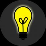 VWA - Themenfindung & Beispielthemen